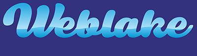 Weblake