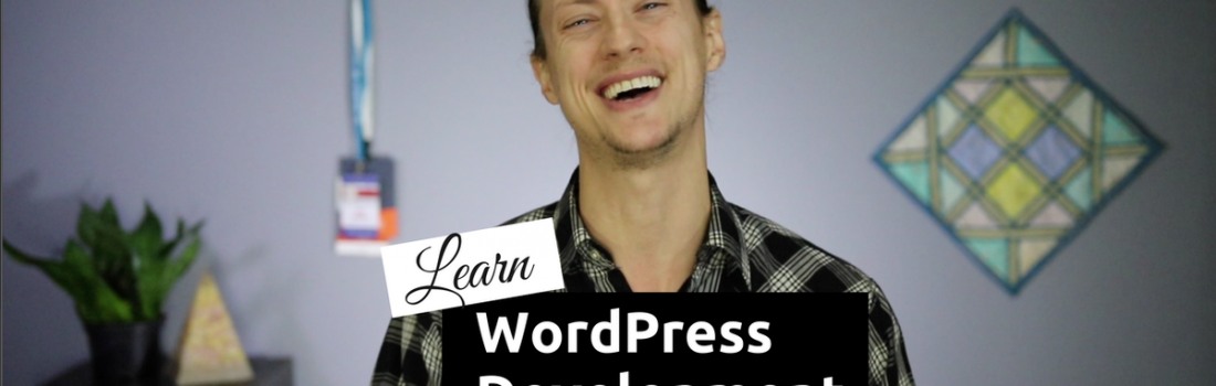 My JavaScript journey. Study, Zac Gordon and the JavaScript For WordPress Summer Cohort