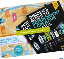 Bristol Guide