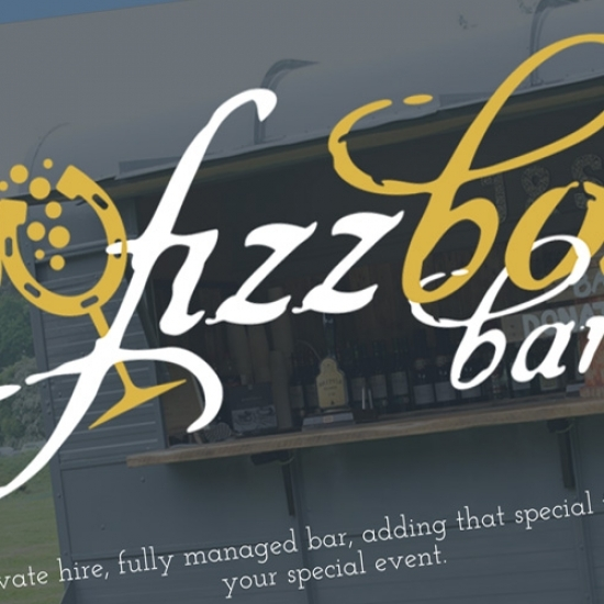 Fizz Box Bar