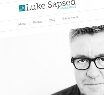 Luke Sapsed