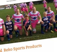 Reko Sports